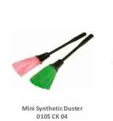 Mini Synthetic Duster