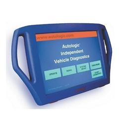 Autologic ECU Programming Tool