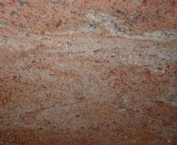Lady Dream Granite