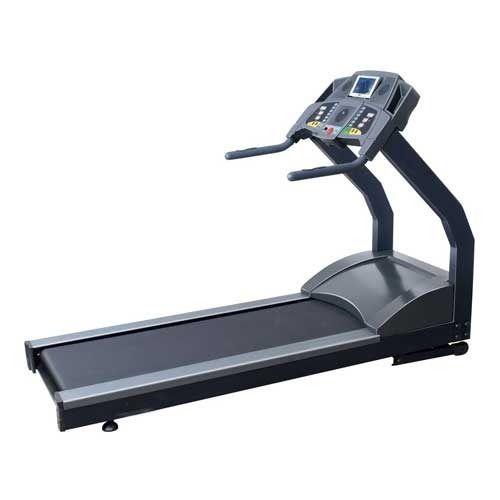 gym-equipments-500x500.jpg (500×500)