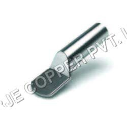 Compression Cable Lugs Sealed Palm