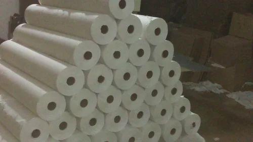 Cellulose Tissue Roll Mini Tork