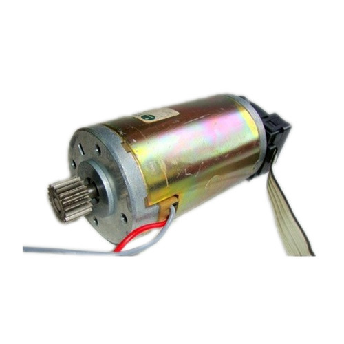 buehler dc motor with optical encoder at rs 6500 piece s