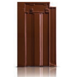 Clay Roof Tile Manufacturers, Suppliers & Exporters