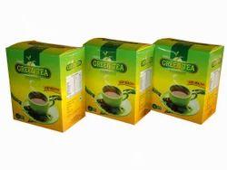 Fides Green Tea (Slimming Tea)