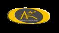 A2z Fitness & Beauty Pvt. Ltd