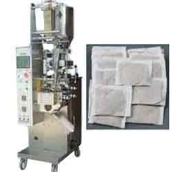 Packaging Machine Manufacturer from Noida