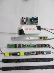 LED Street Light Drivers