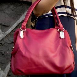 Ladies Simple Hobo Handbags