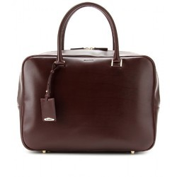 Leather Ladies HandBags - Leather Ladies Bags Manufacturer from ...