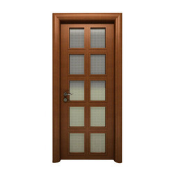 Wooden glass door in coimbatore tamil nadu manufacturers wooden glass door in coimbatore tamil nadu manufacturers suppliers of wooden glass door planetlyrics Image collections
