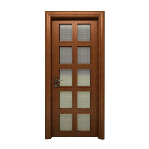 Wooden Glass Door Manufacturers Suppliers Traders