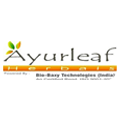 Ayurleaf Herbals ( Powered By Biobaxy Technologies India)