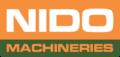 Nido Machineries Pvt. Ltd.
