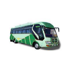 traveller bus body