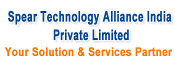 Spear Technology Alliance India Private Limited