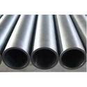 Alloy Steel Seamless Boiler Pipes