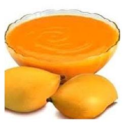 Mango Jam in Delhi | Aam Jam Suppliers, Dealers & Retailers in Delhi