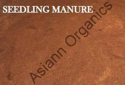seedling manure