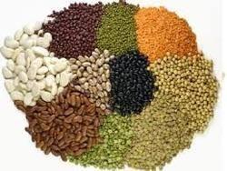 chia quinoa seeds