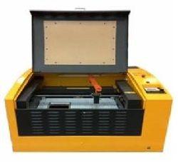 Laser Engraving Machine CW 3040