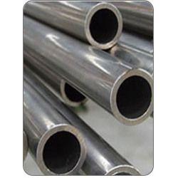 ASTM/ ASME A312 TP 304L SMLS Pipes