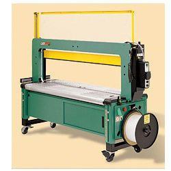 LBX-6520 Corrugated Bundler