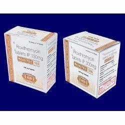 safe viagra alternatives