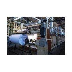 Stenter Machine Roller