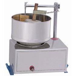 Commercial Wet Grinder Machine