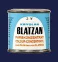 Glatzan Color Concentrate