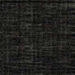 Black Stone Granites