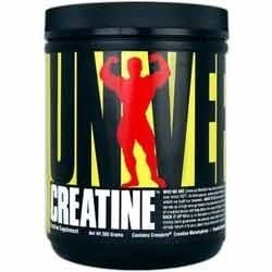 British Nutrition Creatine Monohydrate