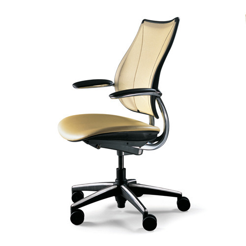 task chair online with price manufacturers suppliers traders and companies in india