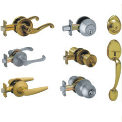 Tubular Locks At Best Price In India