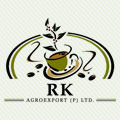 RK Agroexport Private Limited