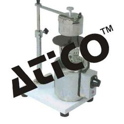 tissue culture station single unit