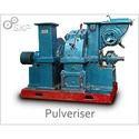 Saw Dust Pulverizer