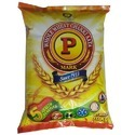 Wheat Atta And Flour Packing LDPE Bag
