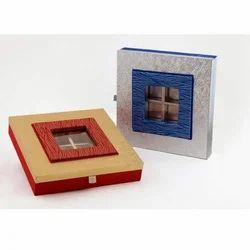 Gift Packing Box