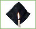 Fire Retardant Tarpaulins