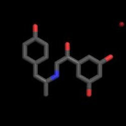 4-Acetoxy-MET