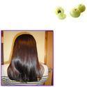 Frozen Amla for Hair
