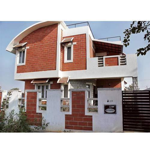 Front Compound Wall. Compound Wall   Concrete Compound Wall Manufacturer from Jaipur