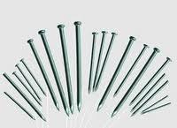 0 8mm stainless steel nail wire