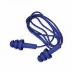 Reusable Ear Device