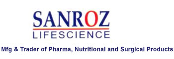 Sanroz Lifescience