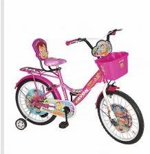 Chhota+Bheem+Series+Bicycle
