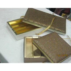 Wedding Gift Boxes Mumbai : Chocolate Boxes - Chocolate Wedding Gift Box Exporter from Mumbai