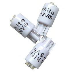 T5 White LED